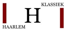 Haarlem Klassiek